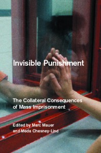 invisible_punishment_cover