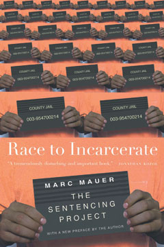 race_to_incarcerate_cover