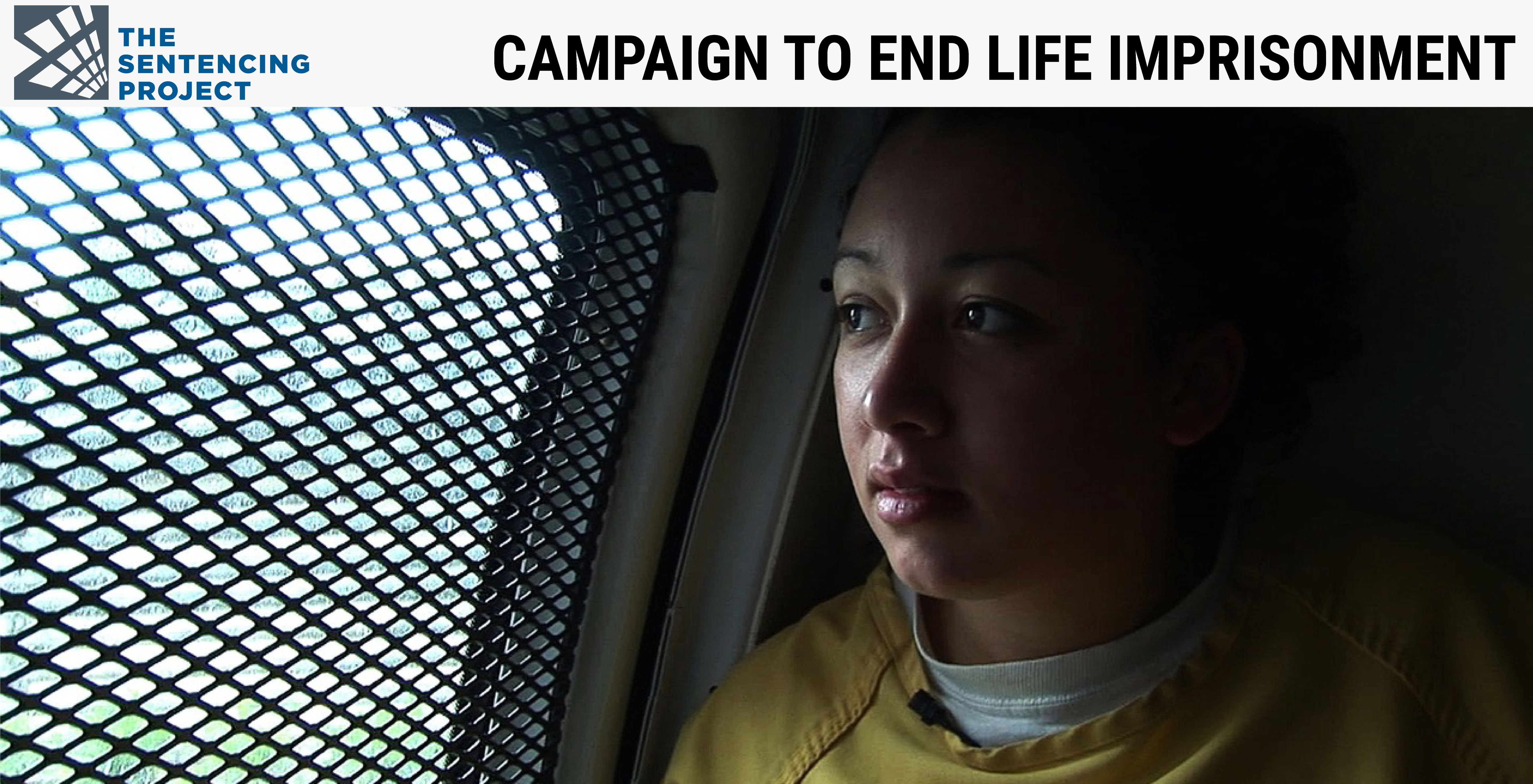 campaign + cyntoia + for website